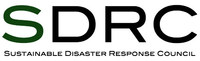 Sustainable Disaster Response Council