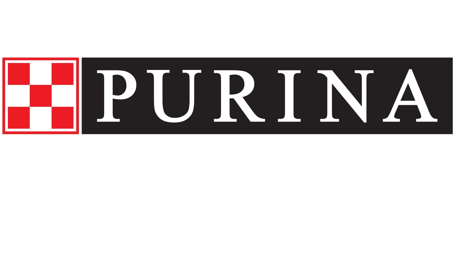 purina mergers and acquisitions Europe, mergers & acquisitions, pet care uk-based pet care manufacturer bob  martin has reached an agreement to acquire nestle's purina.