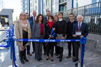 Community Leaders Join Aimco to Celebrate Grand Opening of Indigo Apartment Homes in Redwood City