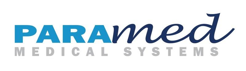 Paramed Medical Systems (PRNewsFoto/Paramed Medical Systems)