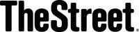 TheStreet Logo.