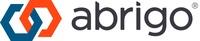 Abrigo Logo (PRNewsfoto/Agribo)