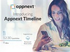 Appnext Launches Appnext Timeline Technology to Mark the End of The Ad-Tech Stone Age