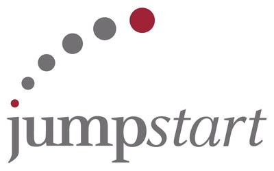 JumpStart unlocks the full potential of diverse and ambitious entrepreneurs to economically transform entire communities. For more information, visit www.jumpstartinc.org