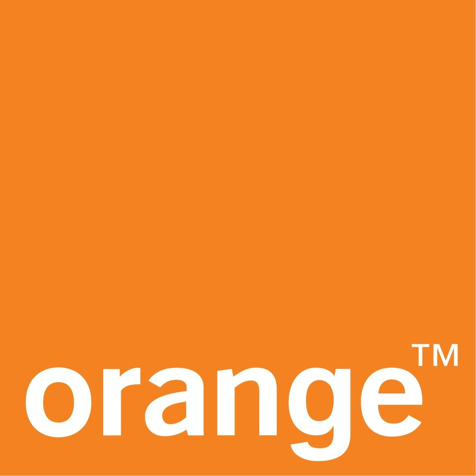 Orange Business Services logo (www.orange-business.com)