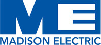 Madison Electric Products Logo