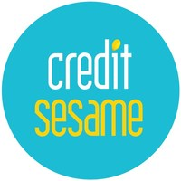 Credit Sesame is a leading financial wellness, consumer credit and personal finance company.