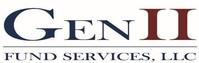 (PRNewsFoto/Gen II Fund Services, LLC)