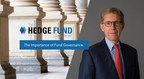 Robust Fund Governance - Why it's Important