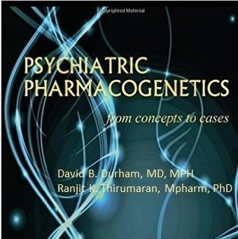 Ideal pharmacogenetics user guide for the busy practitioner