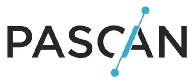 Logo : Pascan Aviation (Groupe CNW/Pascan Aviation)