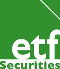 (PRNewsFoto/ETF Securities)