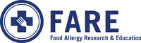 FARE Food Allergy Research & Education