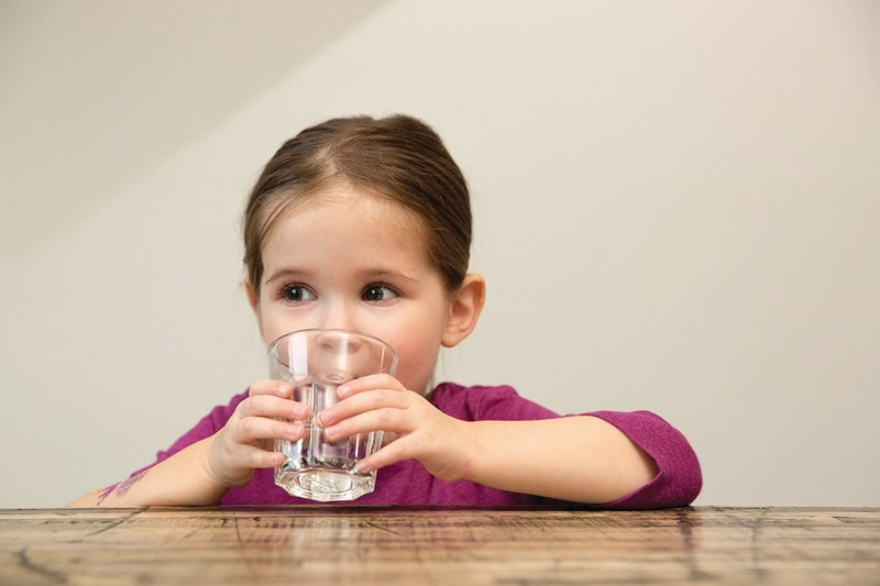The U.S. Centers for Disease Control and Prevention cites water fluoridation as one of 10 great public health achievements of the 20th century.