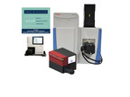 Frost & Sullivan Applauds the Exceptional Performance and Application Scope of Excellims' Path-Breaking Ion Mobility Spectrometry Solution