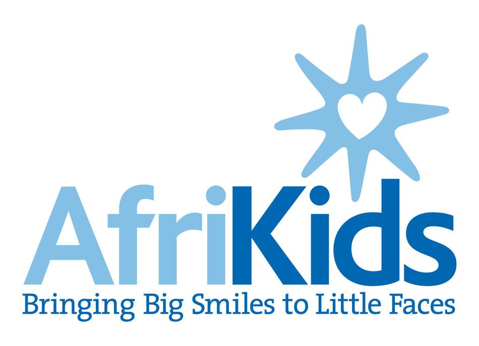 AfriKids.org