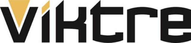 VIKTRE (CNW Group/VIKTRE)