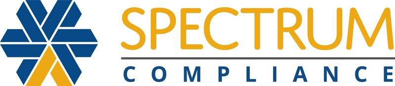 SPECTRUM Compliance Logo