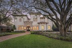 Nan and Company Properties Named Houston Affiliate of Christie's International Real Estate