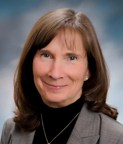 Kaiser Permanente's Chief Financial Officer Named to Modern Healthcare's First