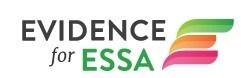 Evidence for ESSA
