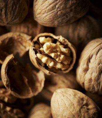 Walnuts May Support Sperm Health, According to New Animal Research
