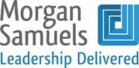 Technology expert Udo Eberlein Joins Morgan Samuels