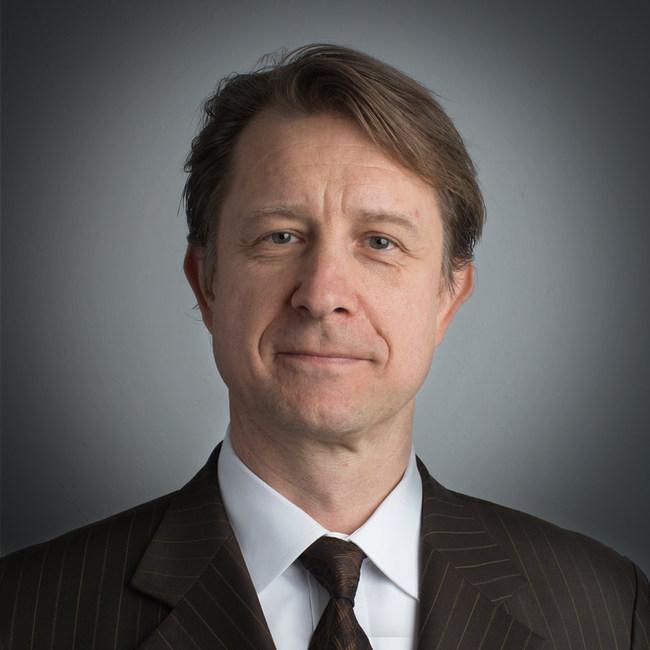 Udo Eberlein
