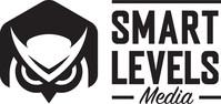 www.SmartLevels.com