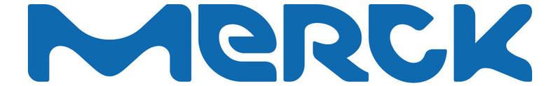 Merck Logo (PRNewsFoto/Merck)