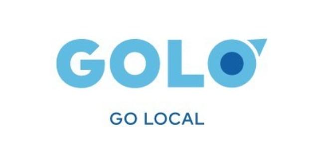 Logo: GOLO (CNW Group/Paysafe Group Plc)