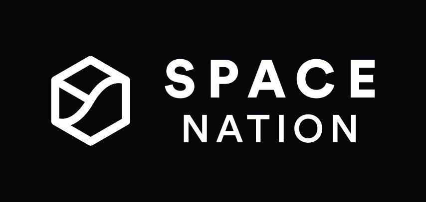 Space Nation Logo (PRNewsFoto/Space Nation)