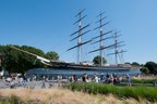 Experience the Best of Seafaring London With The London Pass