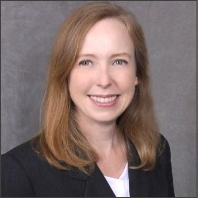 Teri Manton, Director of Product Management