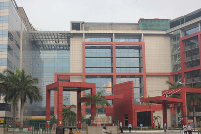 Chennai, India Office