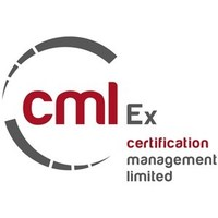 Certification Management Limited (CML)