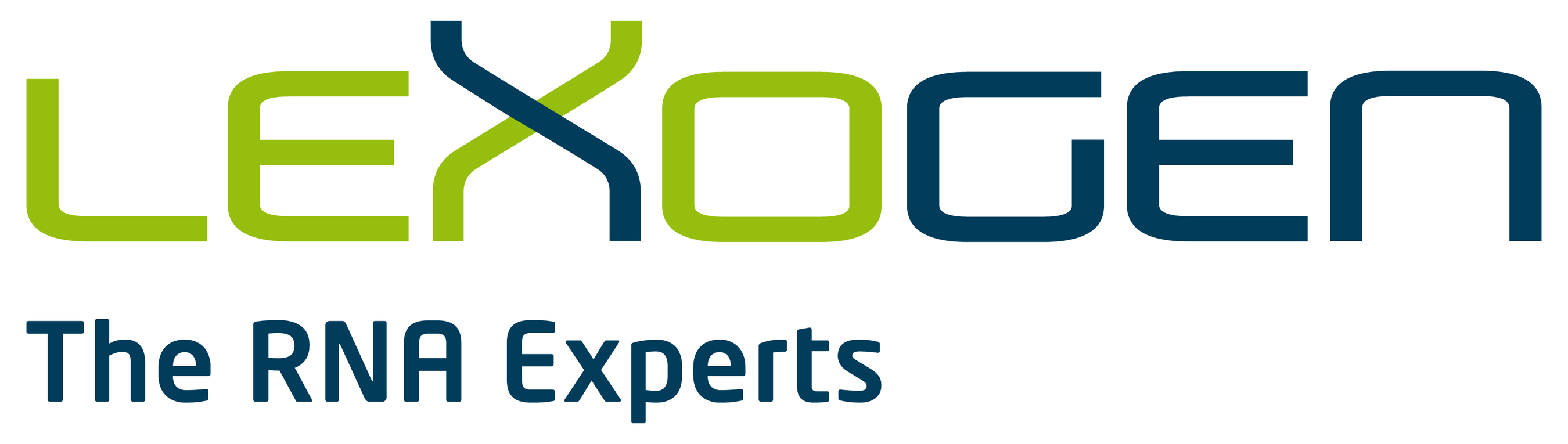 Lexogen is a transcriptomics and next generation sequencing company