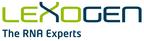 Lexogen gains ISO 9001:2015 quality management certification....