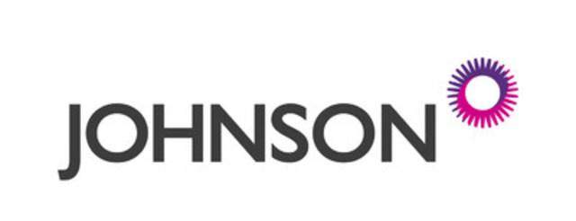 Johnson Inc. logo (CNW Group/Johnson Insurance)