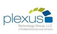 Plexus Technology Group