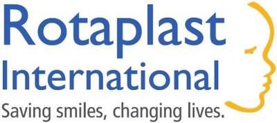 Rotaplast International