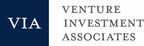 Venture Investment Associates (VIA) Closes New Funds with More Than $230MM in Commitments