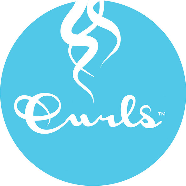 Computers And Technology Cvs: CURLS Debuts At CVS Stores Nationwide