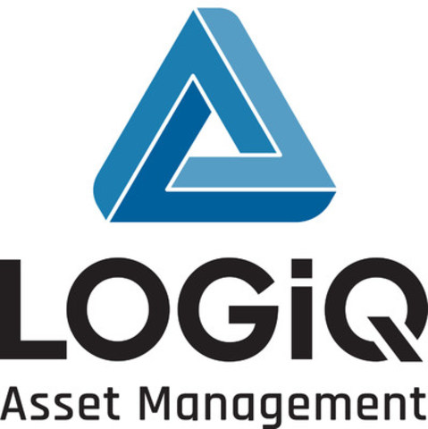 LOGiQ Asset Management Ltd. (CNW Group/LOGiQ Asset Management Ltd.)