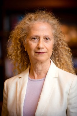 Joanne Ciulla is the new academic director at Rutgers Business School's Institute for Ethical Leadership.