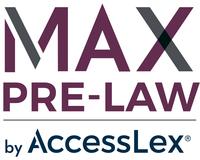 (PRNewsfoto/AccessLex Institute)