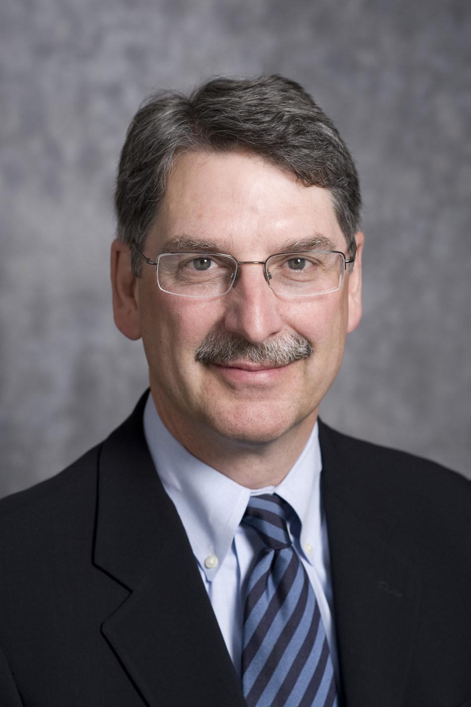 Peter Grua, Oceans Healthcare Board