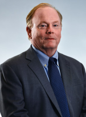Phillip Douglas, Oceans Healthcare Board