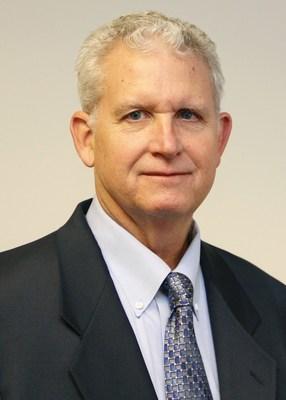 Rob Allen, Oceans Healthcare Board