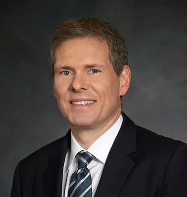 Hannes Smarason, CEO of WuXi NextCODE